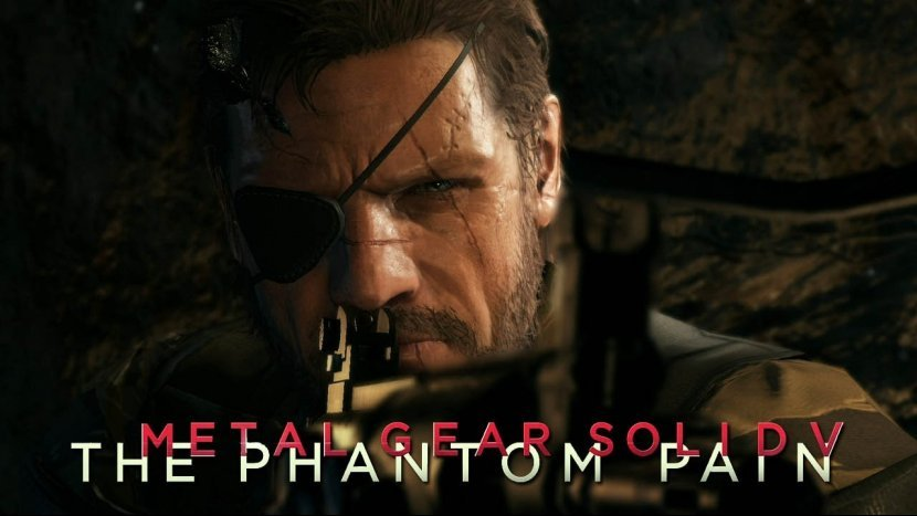 phantom pain and limbs