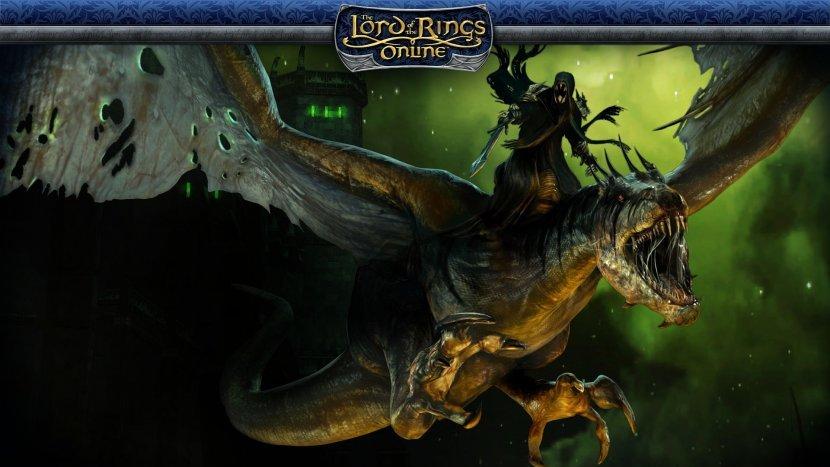 В The Lord of the Rings Online будет закрыта большая часть серверов