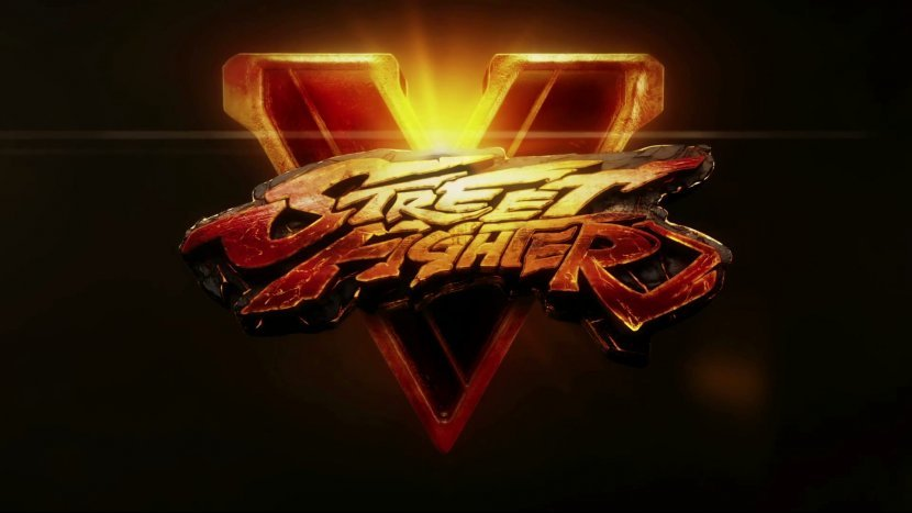 В  Street Fighter V вернётся легендарный ниндзя
