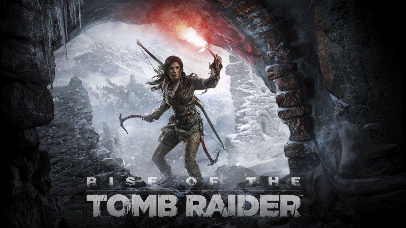Известны новые детали геймплея Rise of the Tomb Raider