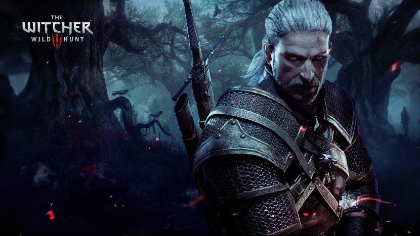 Старые друзья вернутся в новых DLC для The Witcher 3: Wild Hunt