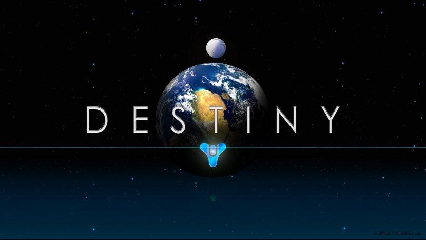 Команда Bungie готовит новое DLC для Destiny