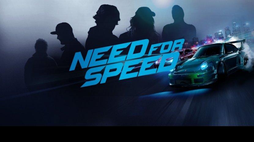 Опубликованы новые скриншоты из игры Need for Speed
