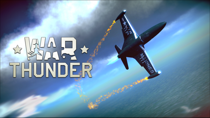 Разработчики War Thunder оказались в центре скандала из-за блокировки канала на YouTube