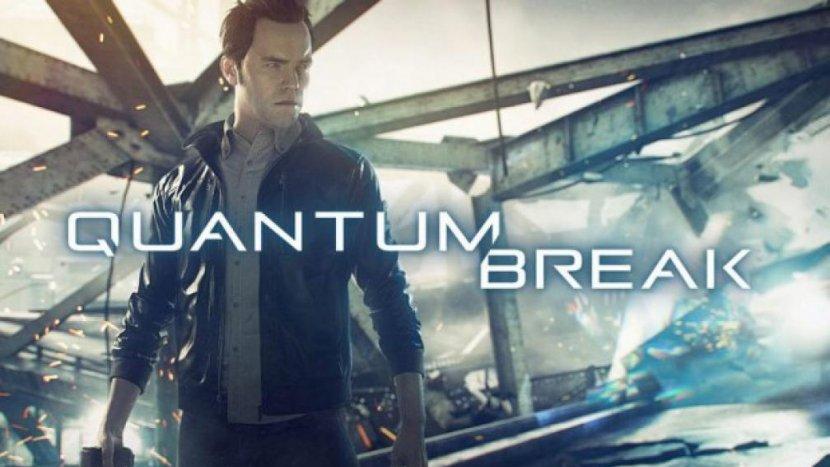 В скором времени будут объявленны новые подробности Quantum Break