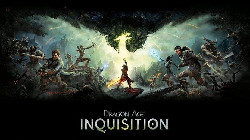 DLC для Dragon Age: Inquisition больше не посетят консоли старого поколения