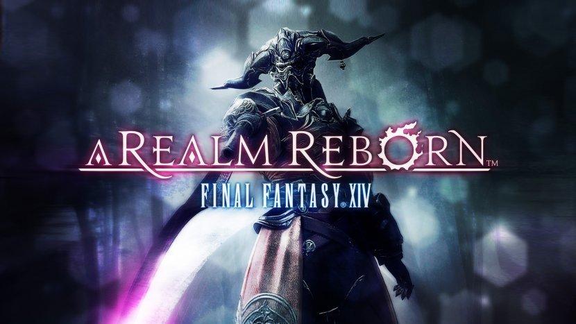 Для компании Square Enix русские игроки собирают петицию