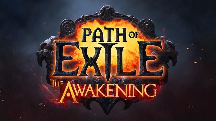 Для Path of Exile в июле выйдет крупное обновление «The Awakening»