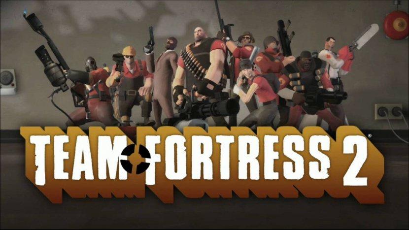 Новое обновление из Team Fortress 2 сделает Counter-Strike: Global Offensive