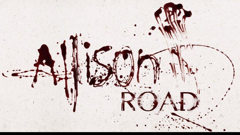 Был опубликован новый геймплейный видеоролик Allison Road