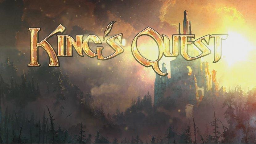Новый трейлер King's Quest поведал о дате выхода игры