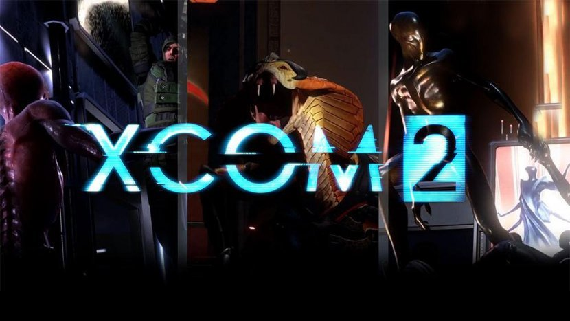 Разработчики XCOM 2 обещают поддержку модов