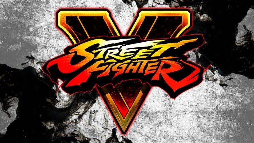 На Е3 была объявлена дата тестирования и несколько новых героев Street Fighter V