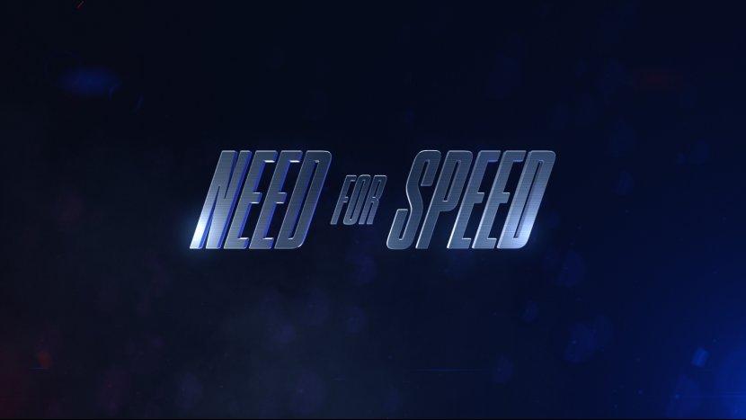 Компания Electronic Arts опубликовала первый трейлер перезагрузки Need for Speed
