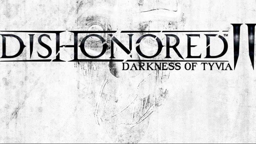Компания Bethesda случайно раскрыла разработку игры Dishonored 2