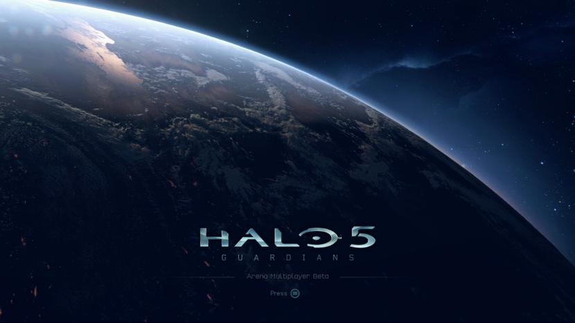 Кооператив игры Halo 5: Guardians остаётся на платной основе