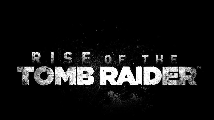 В сеть «слили» дату релиза игры Rise of the Tomb Raider