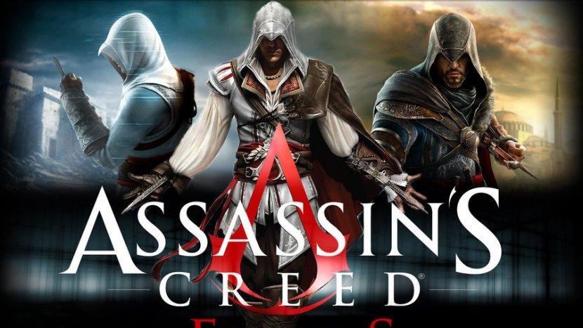 Съемки фильма по игре Assassin's Creed начнутся в сентябре