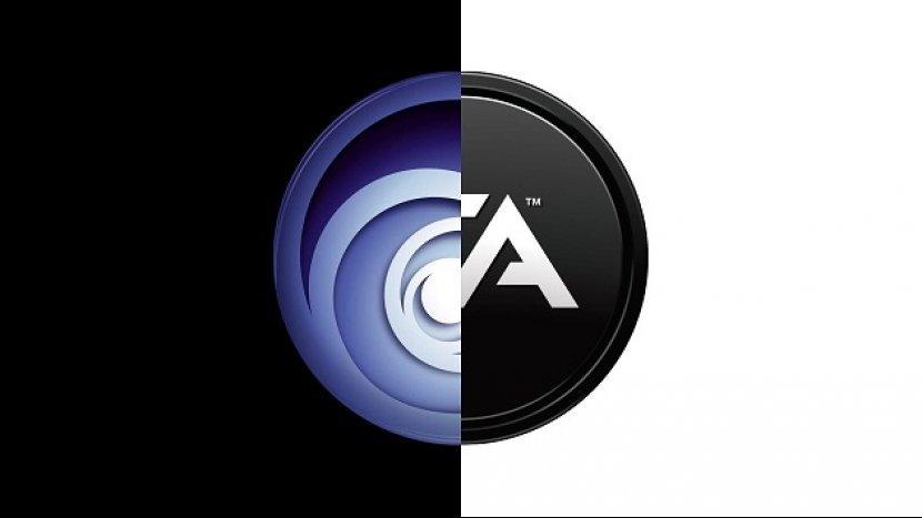 Обладатели Season Pass для Unity получат игру от Ubisoft в подарок