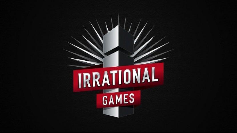 Irrational Games возвращается
