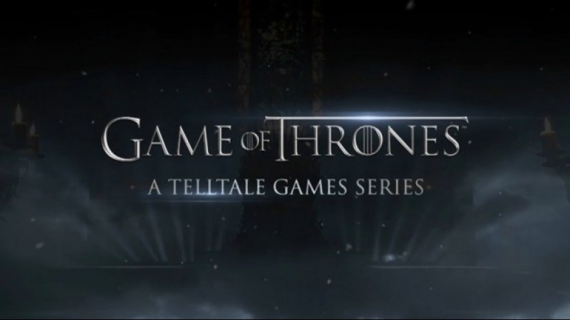 Telltale Games делится подробностями Game of Thrones: А Telltale Games Series