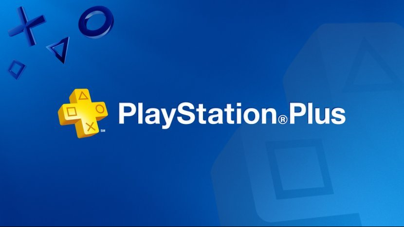 Sony назвала список бесплатных игр для подписчиков PS Plus