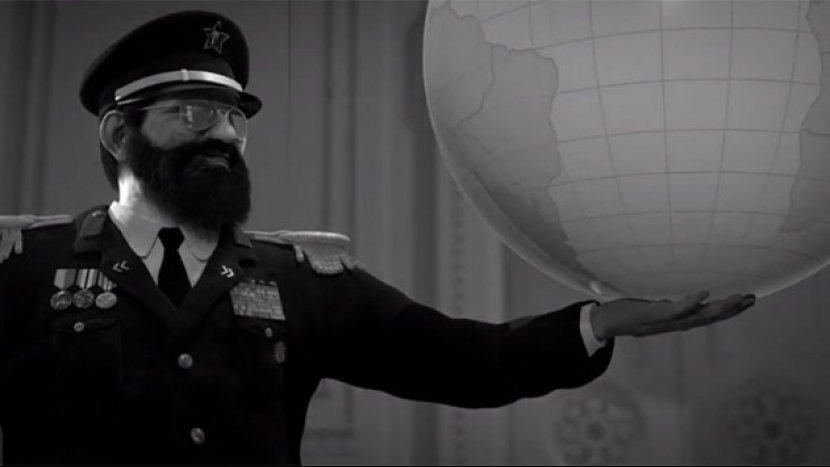 Tropico 5 выйдет на Xbox 360 11 ноября