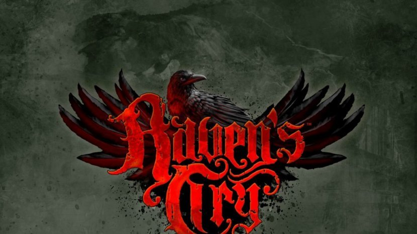 Raven's Cry снова задержится