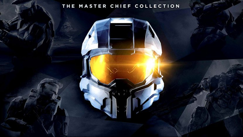 Halo: Master Chief Collection выйдет одновременно во многих регионах