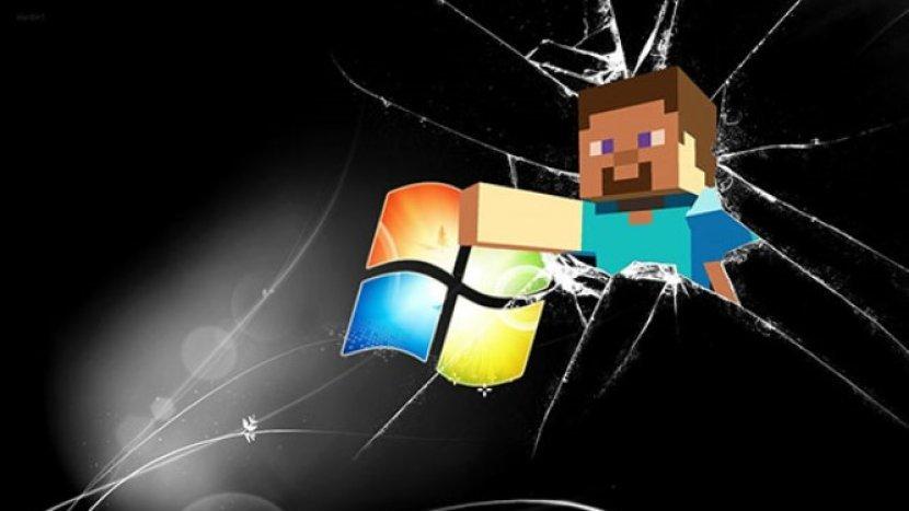 Microsoft покупает Mojang за 2,5 млрд. долларов