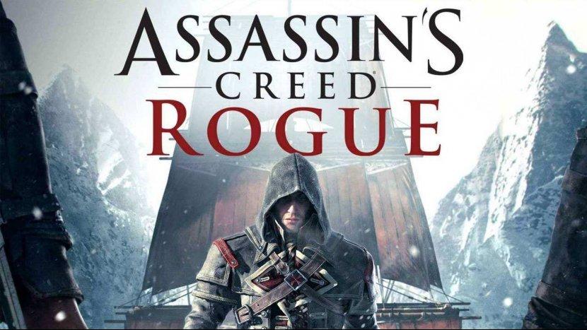 Геймплейное видео Assassin's Creed: Rogue с Gamescom 2014