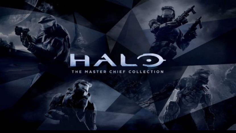Halo: The Master Chief Collection для PC?