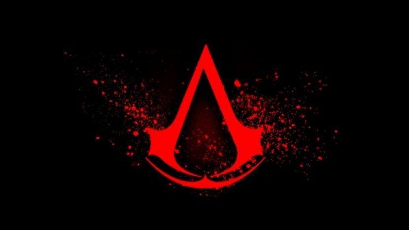 Assassin's Creed: Rogue - новая игра для консолей предыдущего поколения?