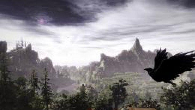 Новые фотографии Risen 3: Titan Lords