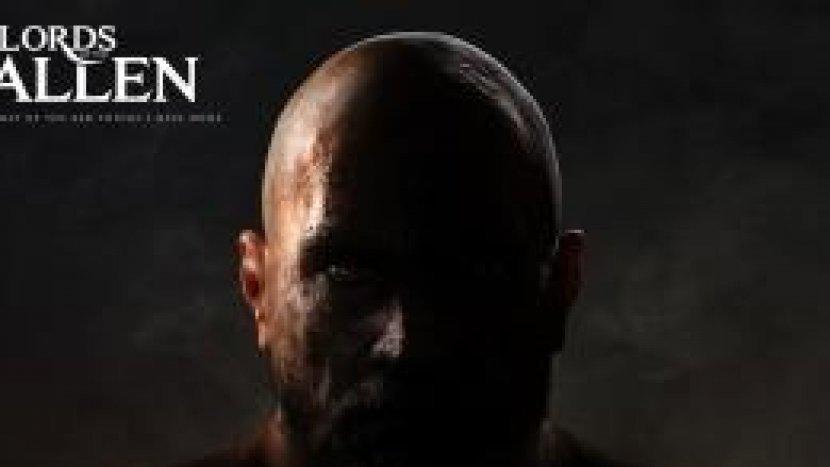 В Lords of the Fallen появилась дата выхода