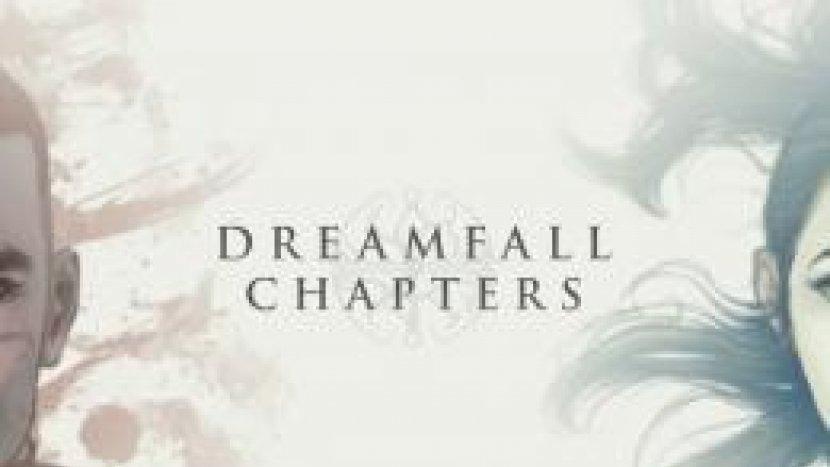 Dreamfall Chapters - трейлер первого эпизода и системные требования