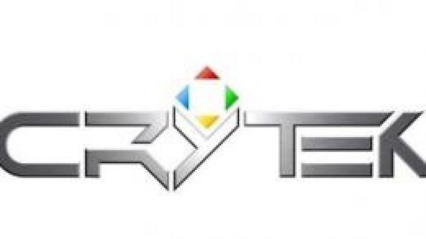 Crytek может стать банкротом?