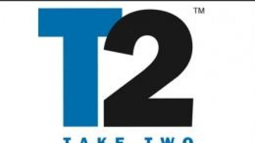 Take-Two зарегистрировала новую торговую марку