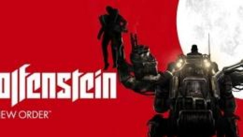 Wolfenstein: The New Order - системные требования