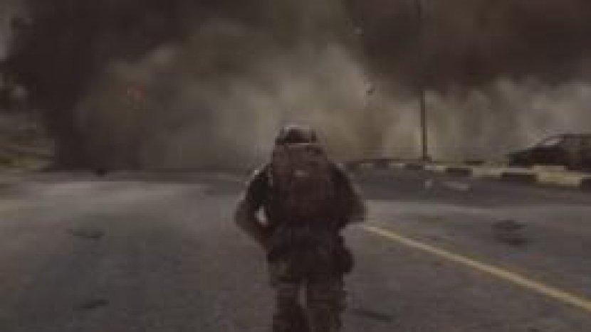 Battlefield 4 - я покажу тебе войну