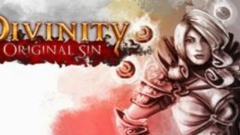 Divinity: Original Sin - дата релиза и новый трейлер