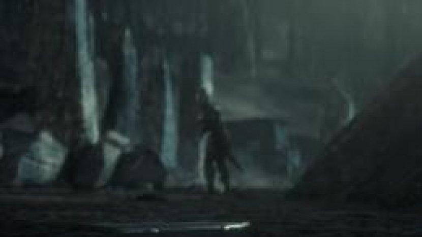 Risen 3: Titan Lords - дебютный трейлер