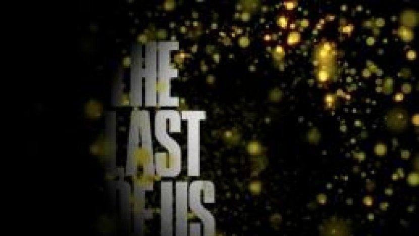 Документальный фильм о создании шедевральной The Last of Us