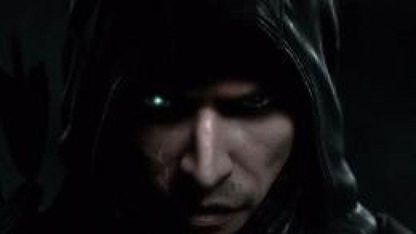 Thief - вышел видеоролик первой миссии для наиболее нетерпеливых