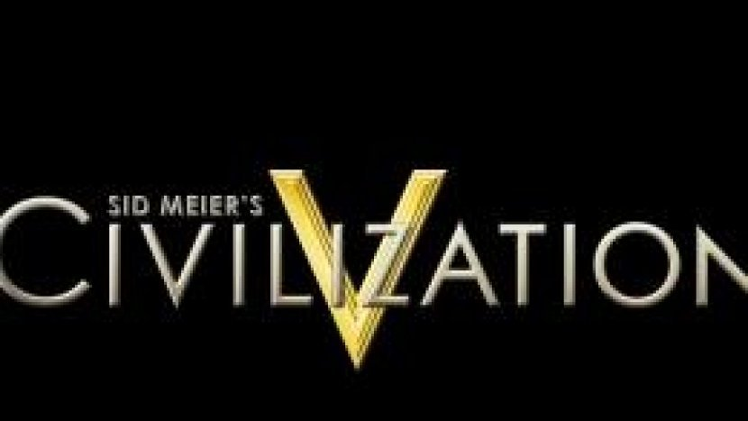 Весь контент в новом издании Sid Meier's Civilization 5