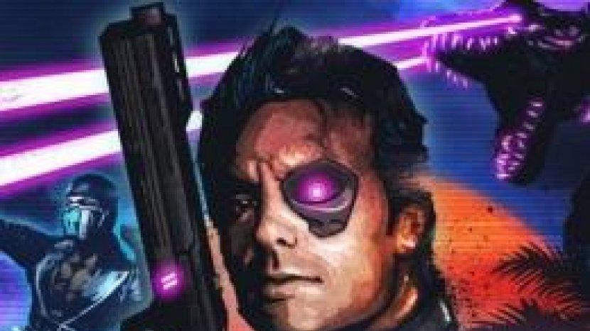 Создатель Far Cry 3: Blood Dragon собирает команду