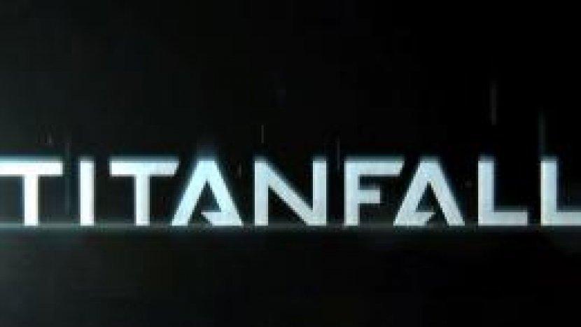 Titanfall - начало ОБТ для владельцев Xbox One