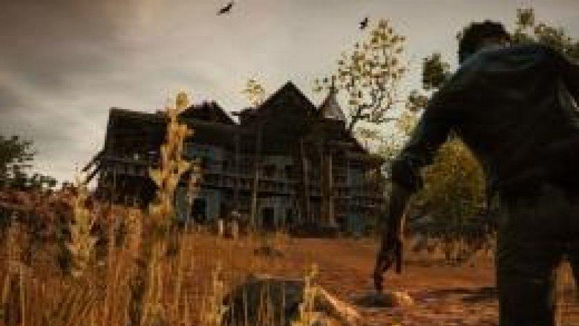 Студия, которая создала State of Decay будет сотрудничать с Microsoft Studios