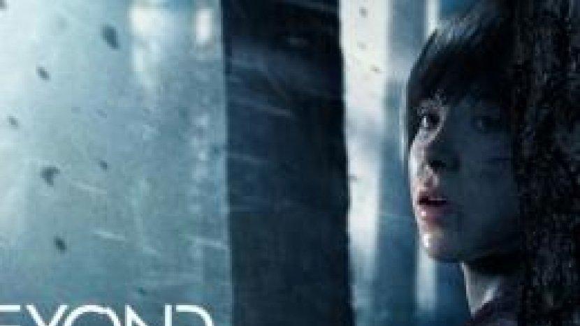 Продажи Beyond: Two Souls превысили 1 млн. копий