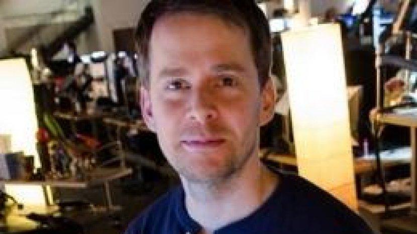 Сценарист Halo и Destiny перешел в Microsoft